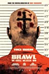 Venice Film Review: Vince Vaughn in 'Brawl in Cell Block 99'