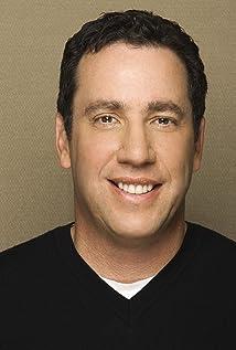 David T. Friendly Picture