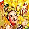 Carmen Miranda in Greenwich Village (1944)