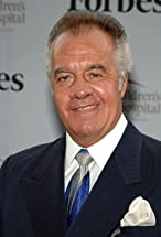 Tony Sirico's primary photo