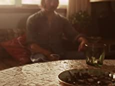 Quarry Season 1--Official Trailer