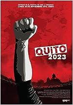 Quito 2023(2014)