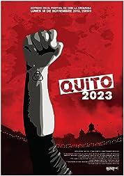 Quito 2023 (2014)