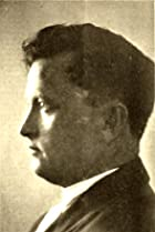 Image of Thomas H. Ince