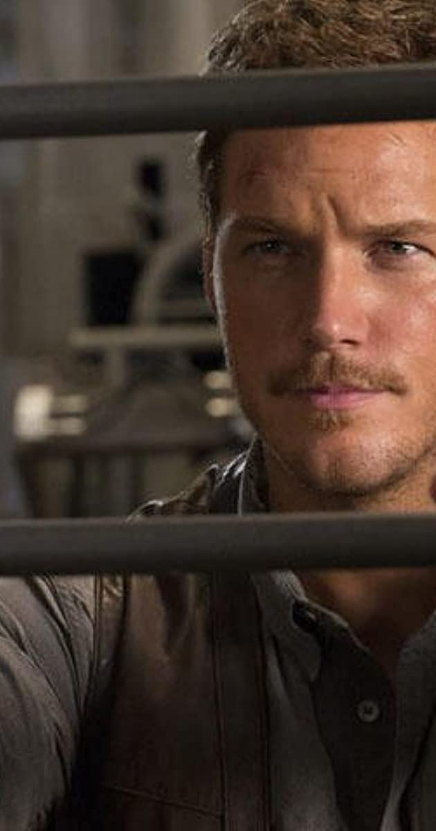 pictures amp photos from jurassic world 2015 imdb