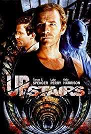 Upstairs (2009) Poster - Movie Forum, Cast, Reviews
