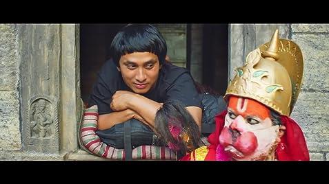 The Mr Kabaadi Movie Free Download Utorrent Movies