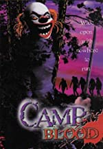 Camp Blood(2000)