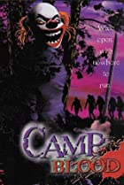 Image of Camp Blood