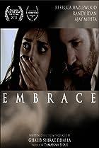 Image of Embrace