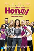 Image of Now Add Honey