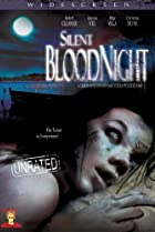 Image of Silent Bloodnight