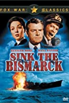 Image of Sink the Bismarck!
