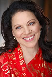 kathleen gati arrow