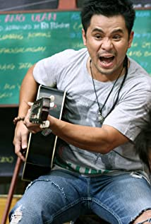 Ogie Alcasid Picture