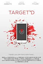 Primary image for Target'd
