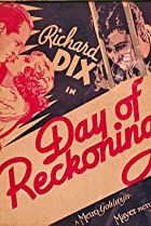 Image of Day of Reckoning