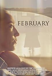February Poster