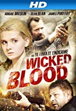 Wicked Blood(2014)