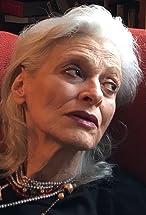 Judith Roberts's primary photo