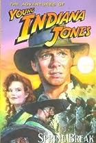 Image of The Adventures of Young Indiana Jones: Spring Break Adventure