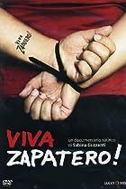 Image of Viva Zapatero!