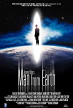 Primary image for The Man from Earth