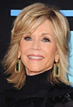 Jane Fonda's primary photo