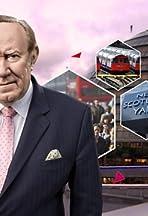 London's Mayor: The Big Debate