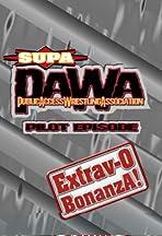 P.A.W.A.: The Extrav-O-Bonanza