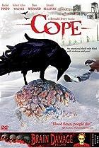 Image of Cope