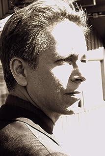 Kristian Berg Picture