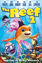 Image of The Reef 2: High Tide