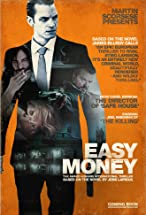 Primary image for Easy Money