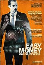 Primary image for Easy Money