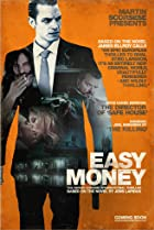 Easy Money (2010) Poster