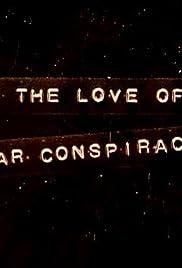 Lunar Conspiracy Poster
