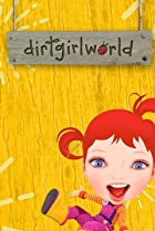 Image of Dirtgirlworld