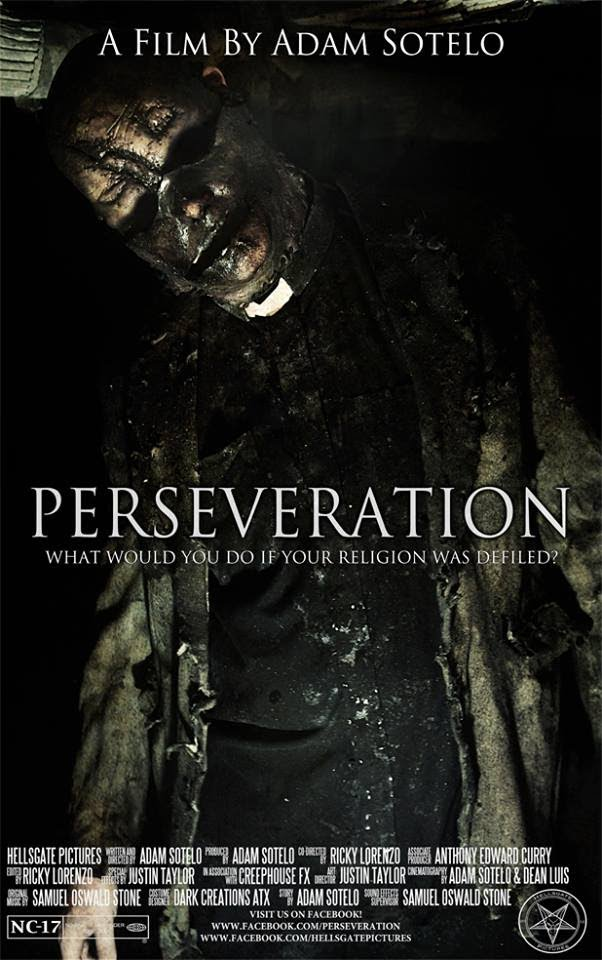 image Perseveration Watch Full Movie Free Online