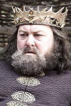 Image of Robert Baratheon