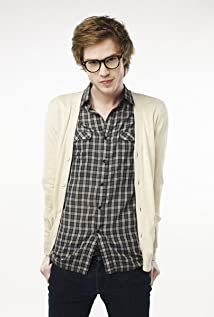 Cameron Mitchell Picture