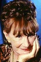 Image of Elmarie Wendel