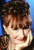 Elmarie Wendel's primary photo