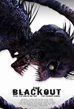 Primary image for The Blackout