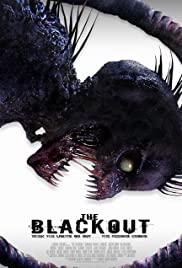 The Blackout(2009) Poster - Movie Forum, Cast, Reviews