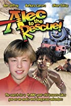 Alec to the Rescue (1999) Poster