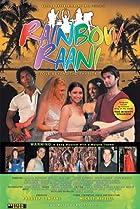 Image of Rainbow Raani