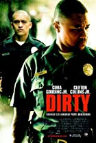 Image of Dirty