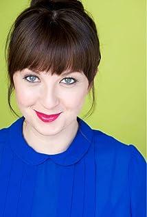 Rebecca Flinn Picture
