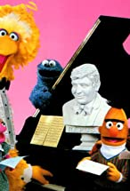 Primary image for Sing! Sesame Street Remembers Joe Raposo and His Music